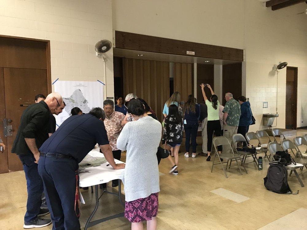 Oahu Vegetative Fuels Management Collaborative Action Planning Workshop_2_19_2019_9.jpg