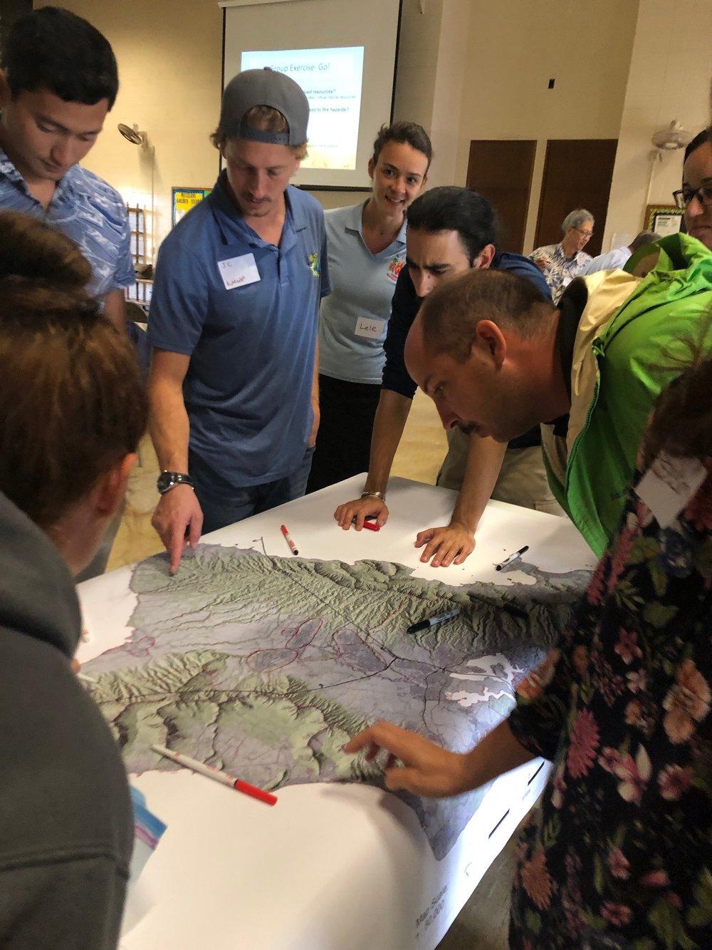 Oahu Vegetative Fuels Management Collaborative Action Planning Workshop_2_19_2019_12.jpg