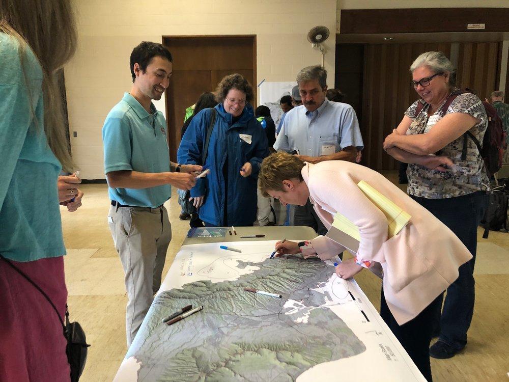 Oahu Vegetative Fuels Management Collaborative Action Planning Workshop_2_19_2019_14.jpg