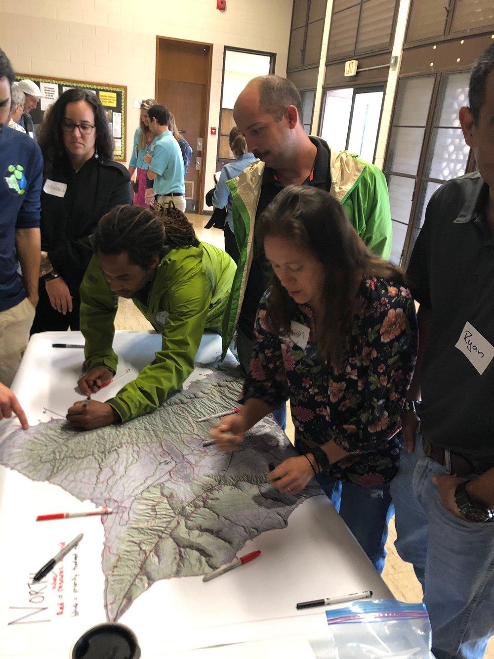 Oahu Vegetative Fuels Management Collaborative Action Planning Workshop_2_19_2019_17.jpg