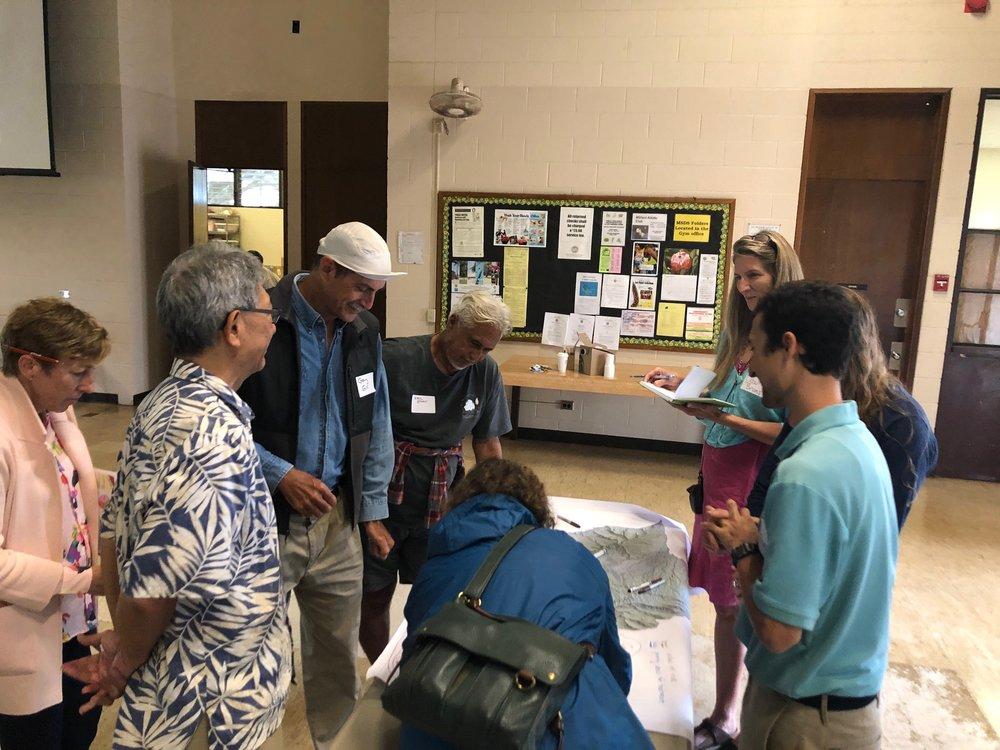 Oahu Vegetative Fuels Management Collaborative Action Planning Workshop_2_19_2019_18.jpg