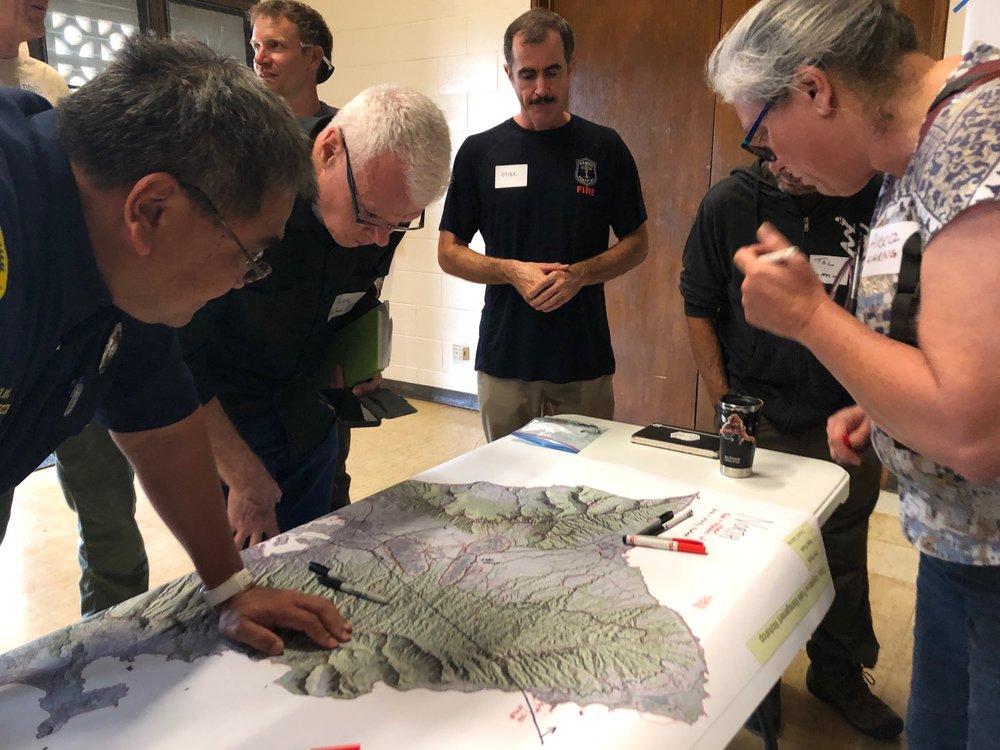 Oahu Vegetative Fuels Management Collaborative Action Planning Workshop_2_19_2019_20.jpg