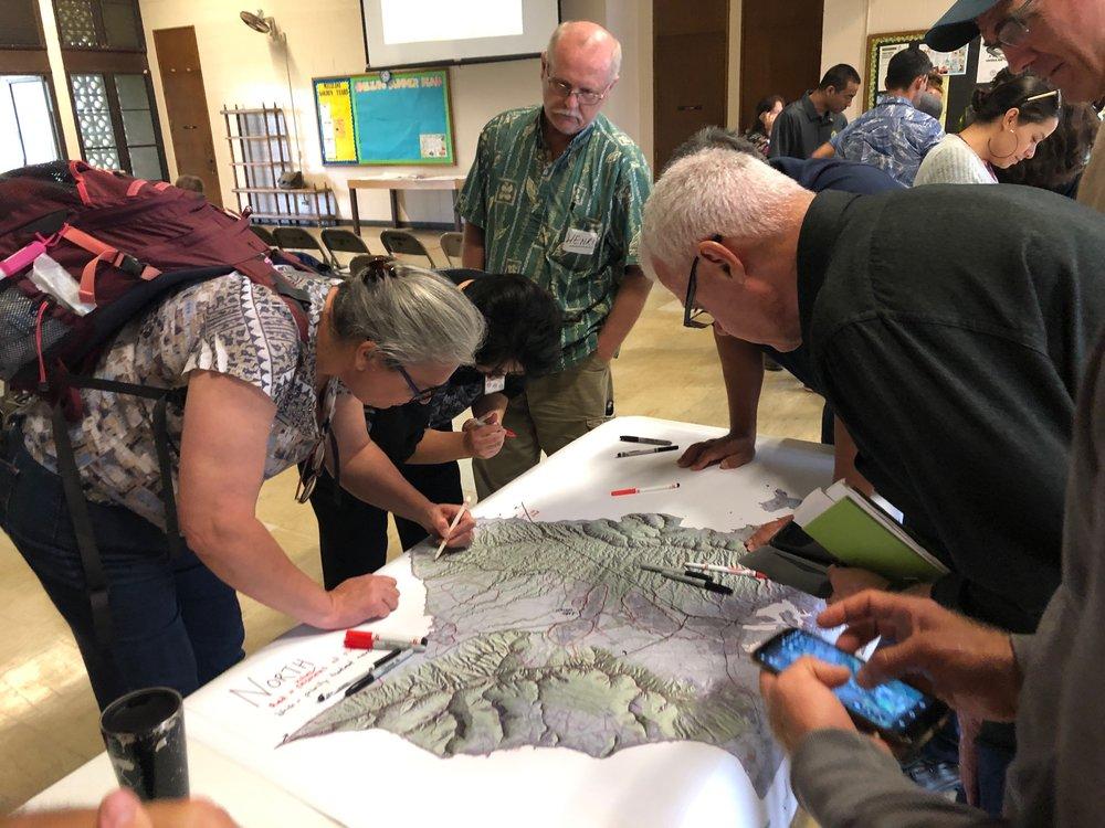 Oahu Vegetative Fuels Management Collaborative Action Planning Workshop_2_19_2019_19.jpg