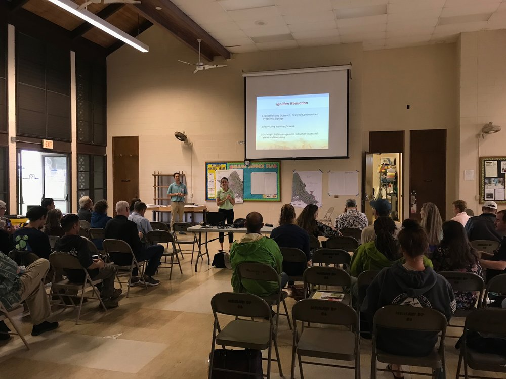 Oahu Vegetative Fuels Management Collaborative Action Planning Workshop_2_19_2019_24.jpg