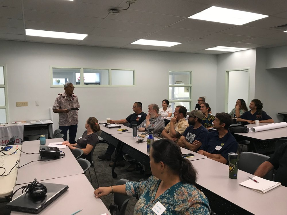 Hawaii Island Hilo Vegetative Fuels Management Collaborative Action Planning Workshop_2_22_2019_4.jpg