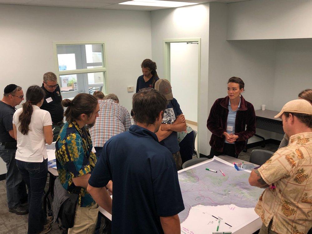 Hawaii Island Hilo Vegetative Fuels Management Collaborative Action Planning Workshop_2_22_2019_14.jpg