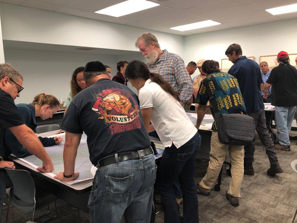 Hawaii Island Hilo Vegetative Fuels Management Collaborative Action Planning Workshop_2_22_2019_16.jpg