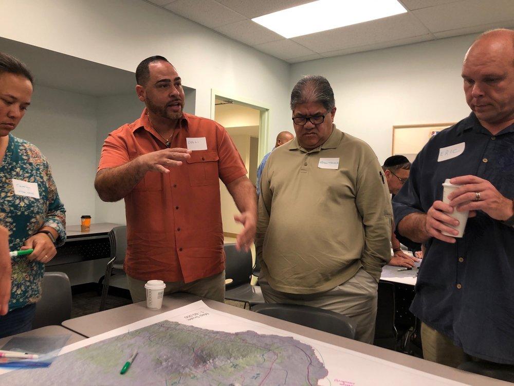 Hawaii Island Hilo Vegetative Fuels Management Collaborative Action Planning Workshop_2_22_2019_17.jpg