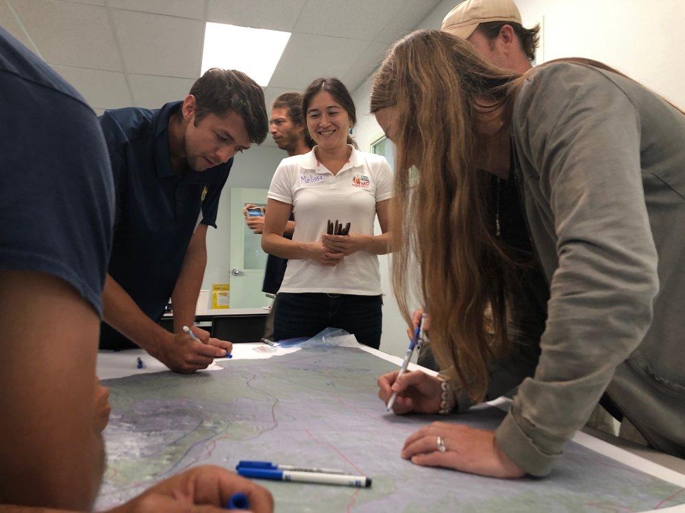 Hawaii Island Hilo Vegetative Fuels Management Collaborative Action Planning Workshop_2_22_2019_20.jpg