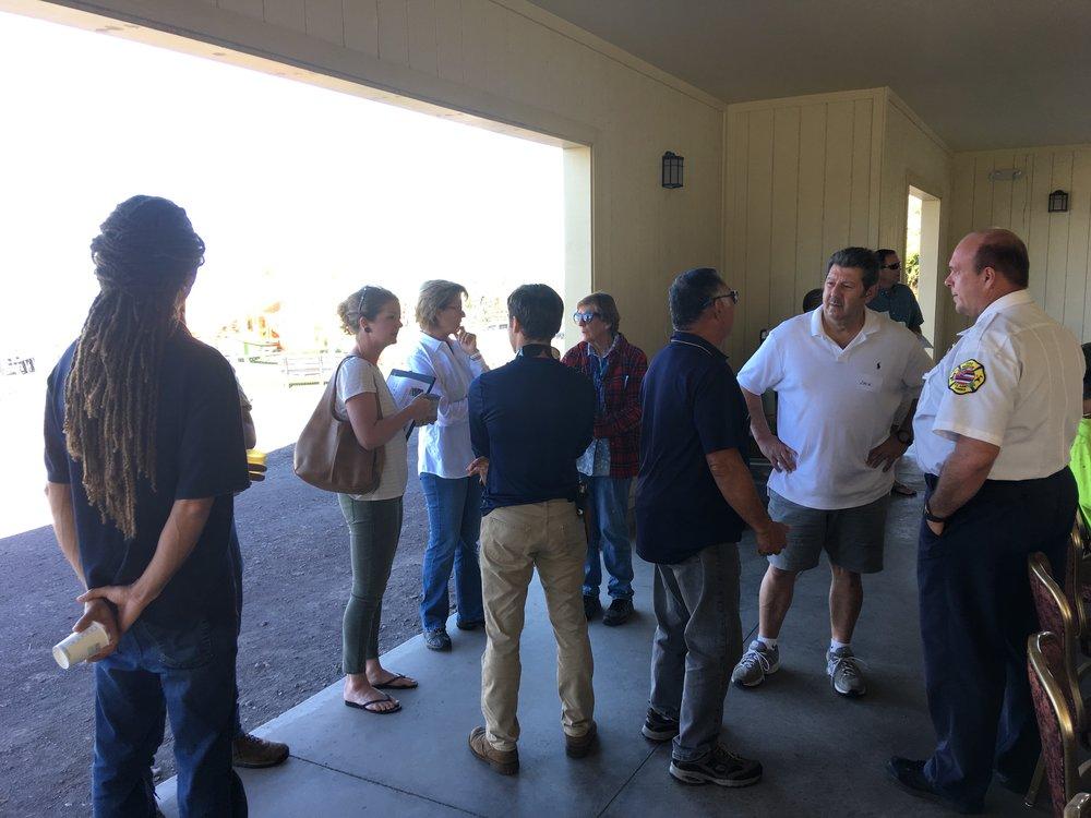 Hawaii Island Kailapa Vegetative Fuels Management Collaborative Action Planning Workshop_2_26_2019_1.jpg