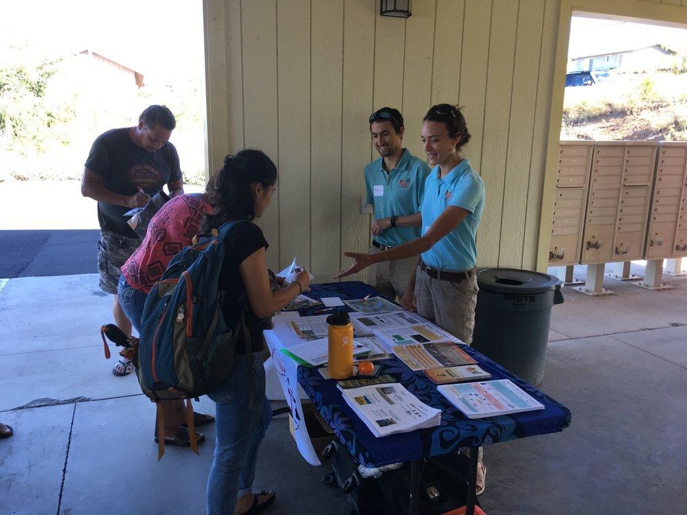 Hawaii Island Kailapa Vegetative Fuels Management Collaborative Action Planning Workshop_2_26_2019_3.jpg
