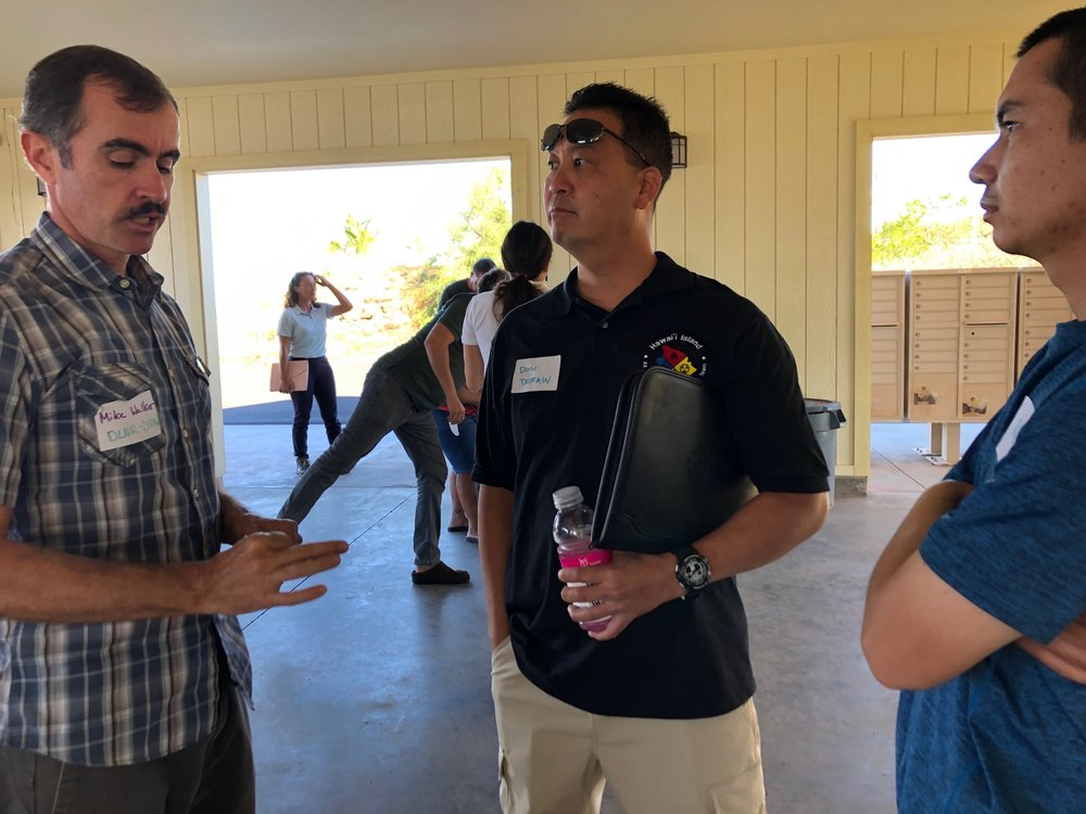 Hawaii Island Kailapa Vegetative Fuels Management Collaborative Action Planning Workshop_2_26_2019_6.jpg