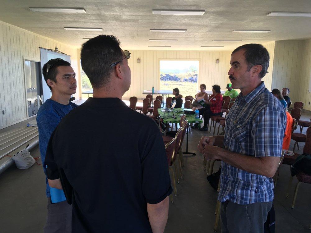 Hawaii Island Kailapa Vegetative Fuels Management Collaborative Action Planning Workshop_2_26_2019_5.jpg