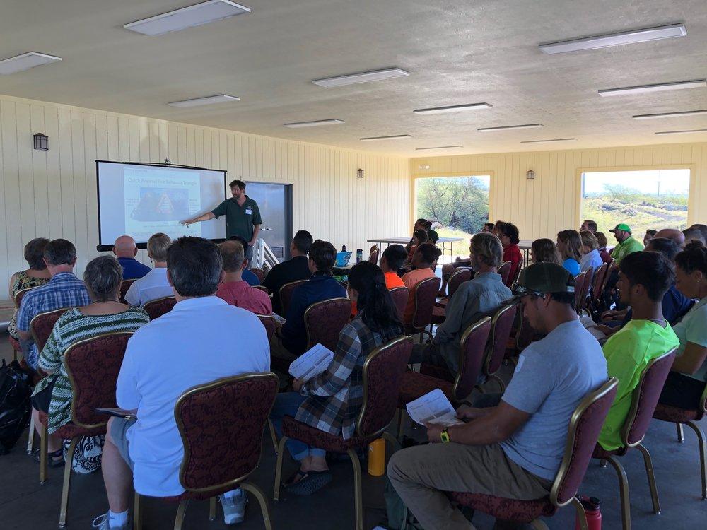 Hawaii Island Kailapa Vegetative Fuels Management Collaborative Action Planning Workshop_2_26_2019_11.jpg