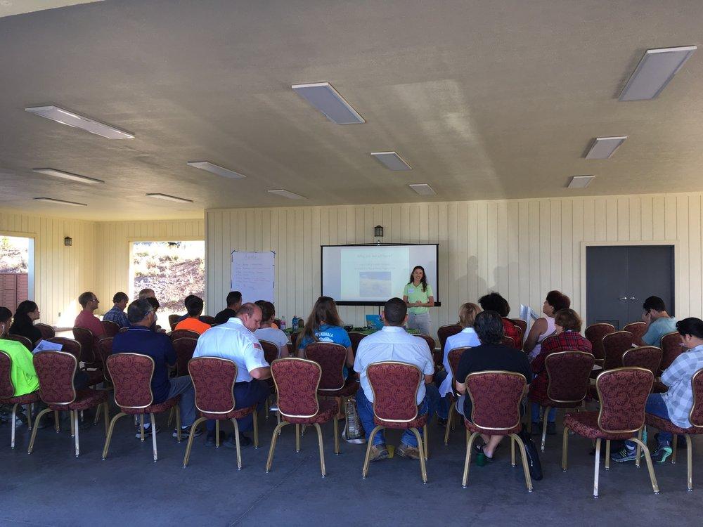 Hawaii Island Kailapa Vegetative Fuels Management Collaborative Action Planning Workshop_2_26_2019_13.jpg