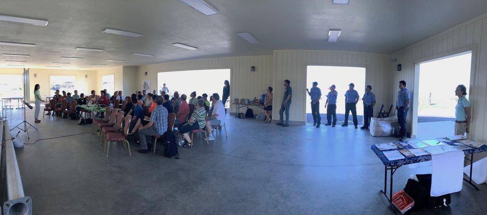 Hawaii Island Kailapa Vegetative Fuels Management Collaborative Action Planning Workshop_2_26_2019_20.jpg
