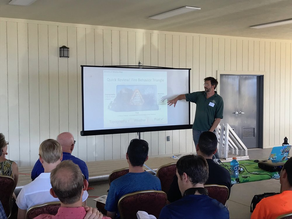 Hawaii Island Kailapa Vegetative Fuels Management Collaborative Action Planning Workshop_2_26_2019_22.jpg