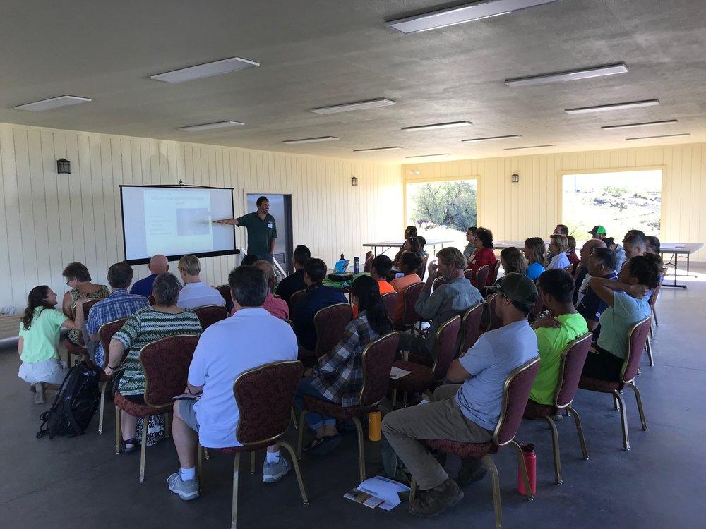 Hawaii Island Kailapa Vegetative Fuels Management Collaborative Action Planning Workshop_2_26_2019_21.jpg