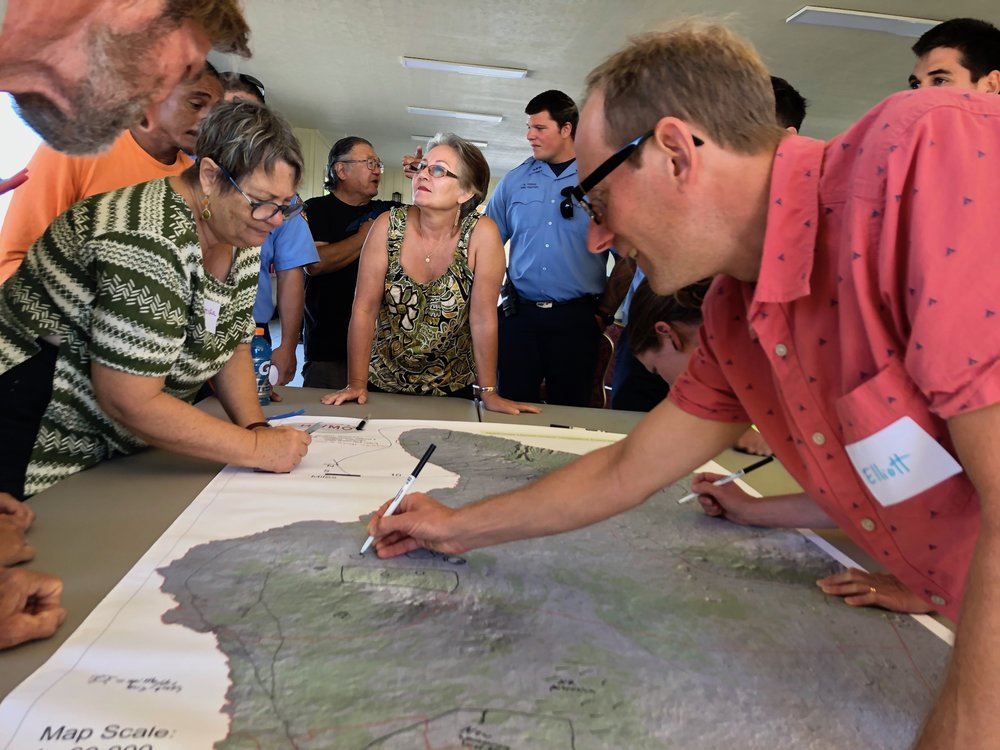 Hawaii Island Kailapa Vegetative Fuels Management Collaborative Action Planning Workshop_2_26_2019_28.jpg