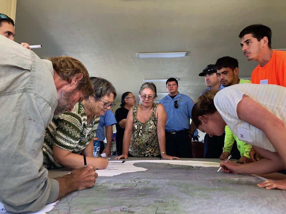Hawaii Island Kailapa Vegetative Fuels Management Collaborative Action Planning Workshop_2_26_2019_29.jpg