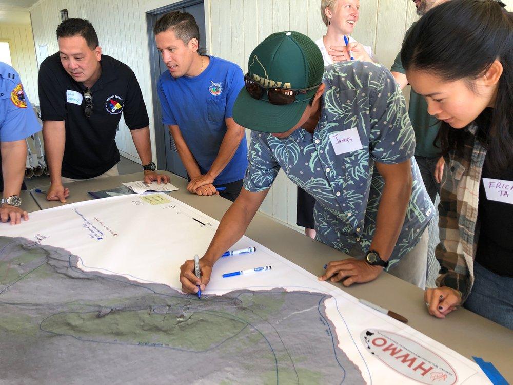 Hawaii Island Kailapa Vegetative Fuels Management Collaborative Action Planning Workshop_2_26_2019_32.jpg