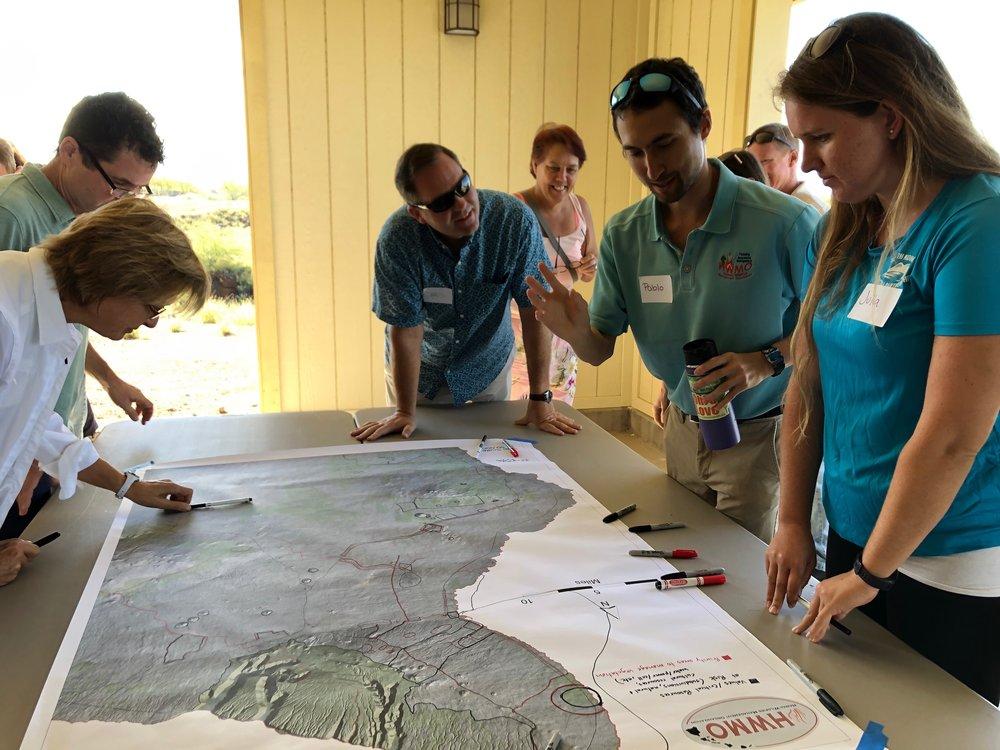 Hawaii Island Kailapa Vegetative Fuels Management Collaborative Action Planning Workshop_2_26_2019_36.jpg