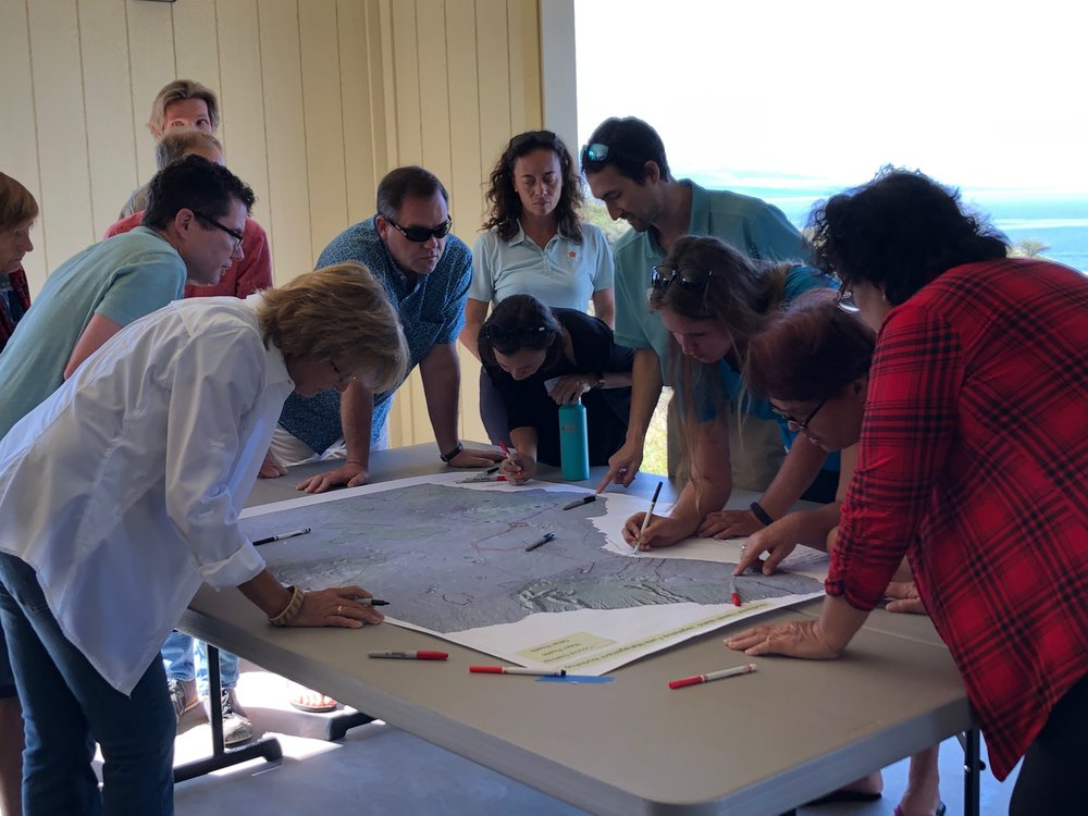 Hawaii Island Kailapa Vegetative Fuels Management Collaborative Action Planning Workshop_2_26_2019_39.jpg