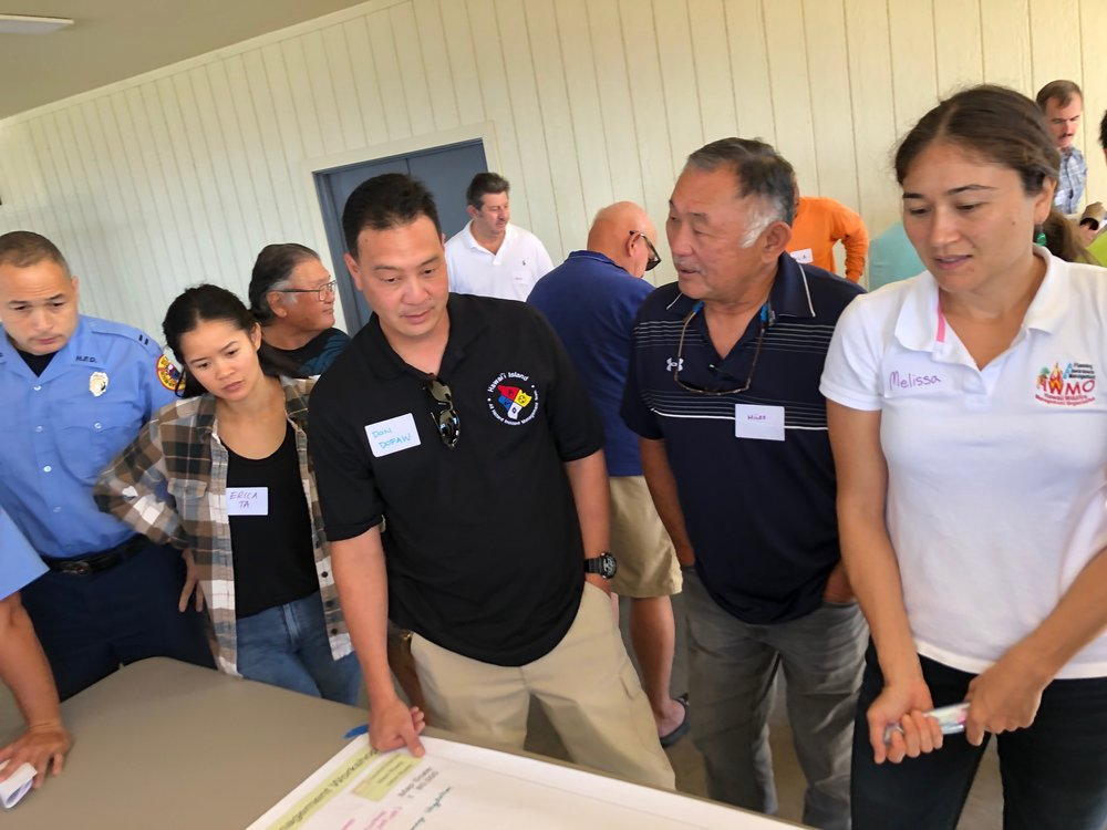 Hawaii Island Kailapa Vegetative Fuels Management Collaborative Action Planning Workshop_2_26_2019_42.jpg