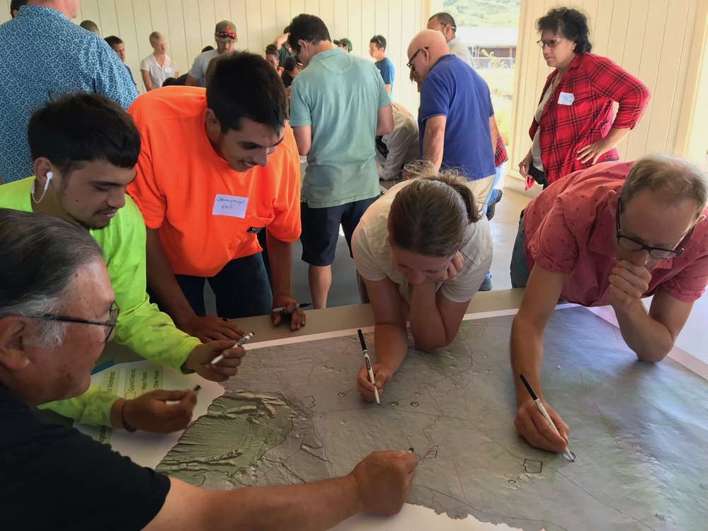 Hawaii Island Kailapa Vegetative Fuels Management Collaborative Action Planning Workshop_2_26_2019_46.jpg