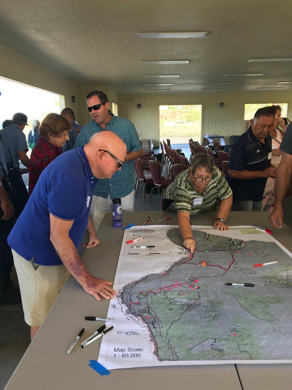 Hawaii Island Kailapa Vegetative Fuels Management Collaborative Action Planning Workshop_2_26_2019_52.jpg