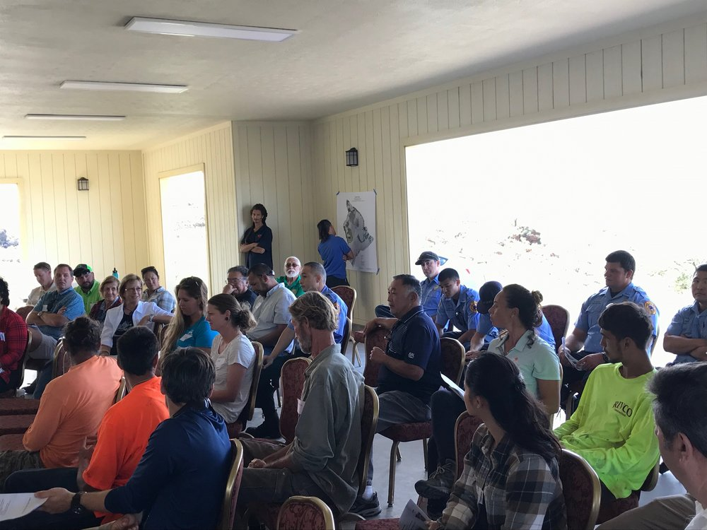 Hawaii Island Kailapa Vegetative Fuels Management Collaborative Action Planning Workshop_2_26_2019_54.jpg