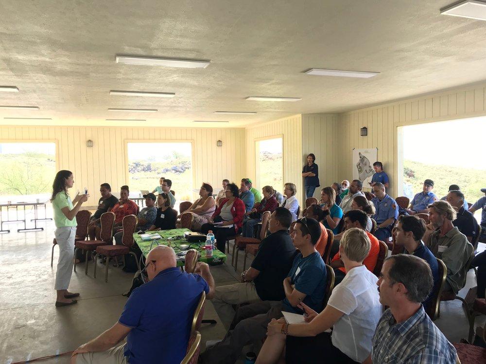 Hawaii Island Kailapa Vegetative Fuels Management Collaborative Action Planning Workshop_2_26_2019_56.jpg