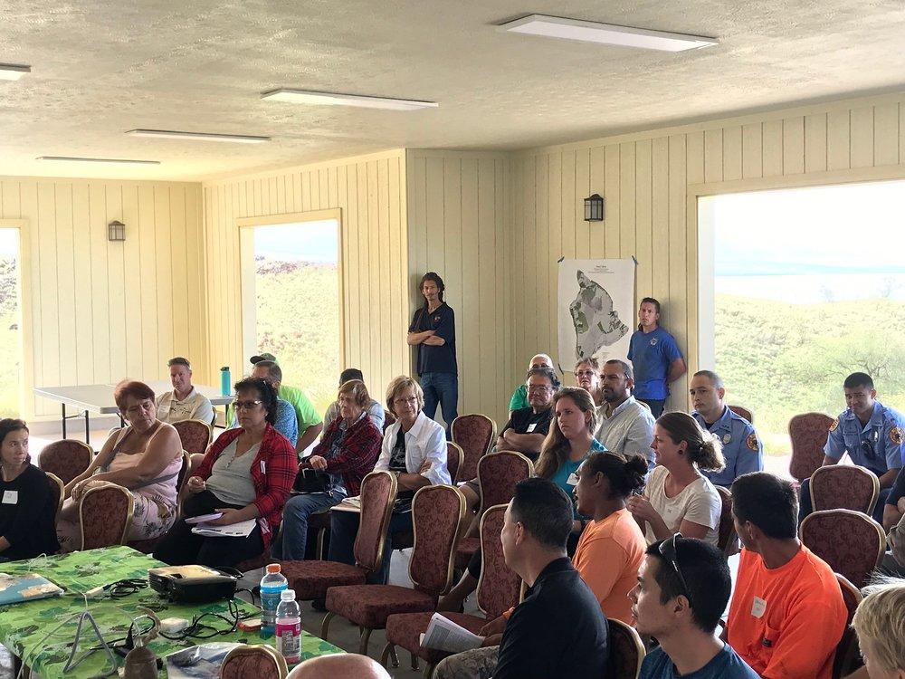 Hawaii Island Kailapa Vegetative Fuels Management Collaborative Action Planning Workshop_2_26_2019_57.jpg