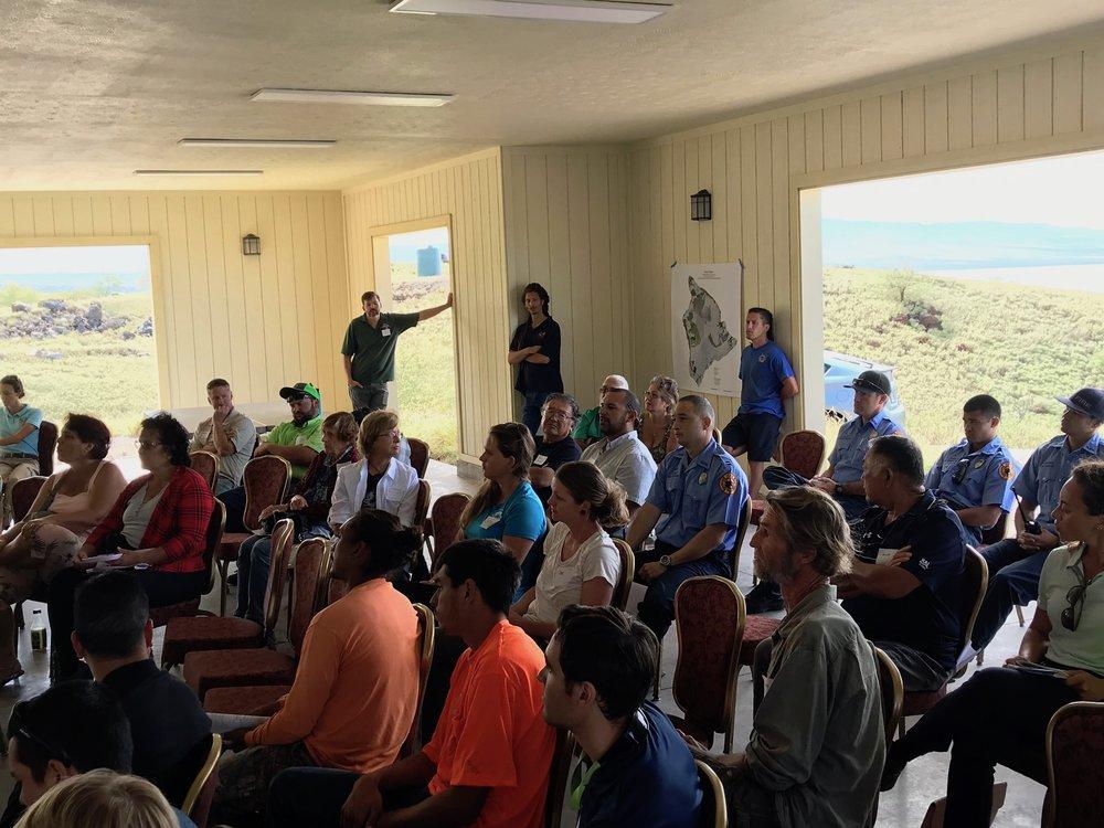 Hawaii Island Kailapa Vegetative Fuels Management Collaborative Action Planning Workshop_2_26_2019_58.jpg