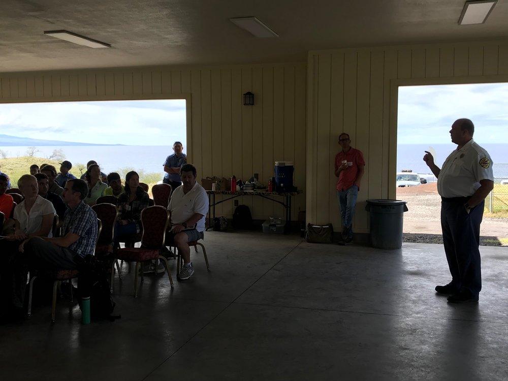 Hawaii Island Kailapa Vegetative Fuels Management Collaborative Action Planning Workshop_2_26_2019_59.jpg