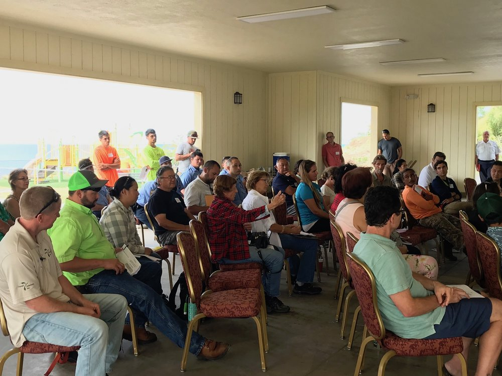 Hawaii Island Kailapa Vegetative Fuels Management Collaborative Action Planning Workshop_2_26_2019_66.jpg