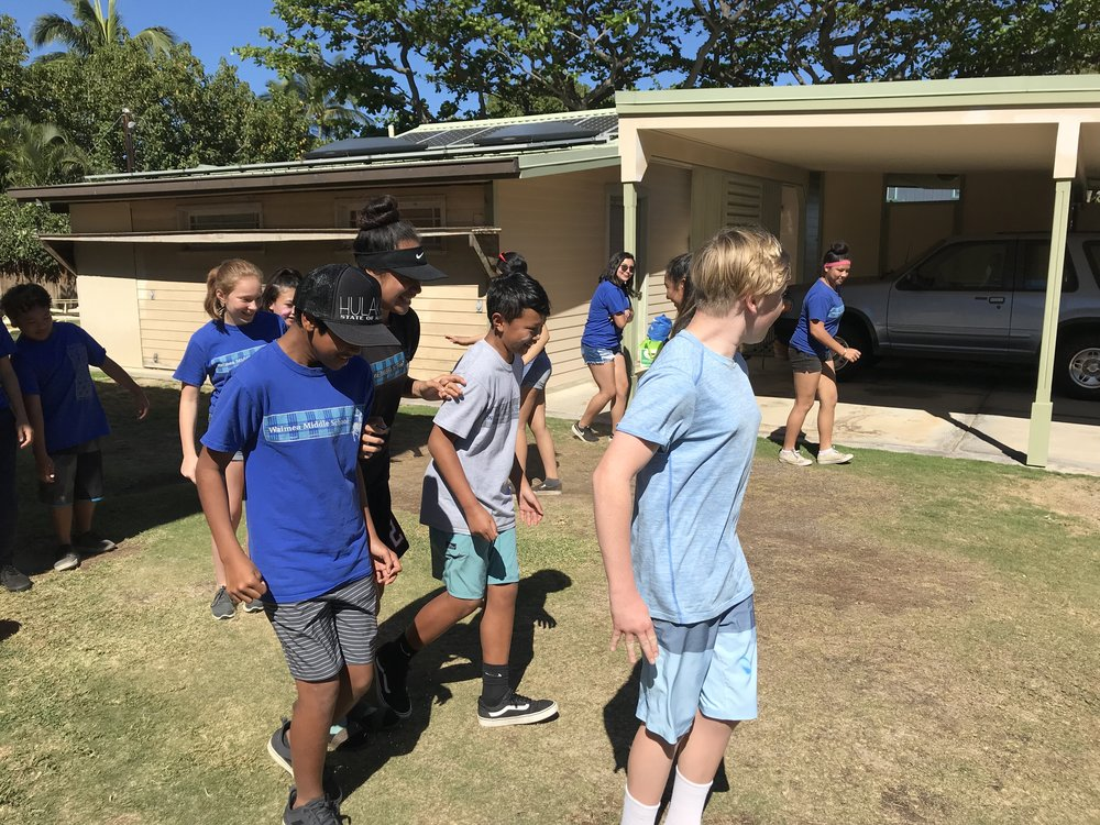 Waimea Middle School IKAIR Day at Puako Fuelbreak_3_14_2019_1.jpg