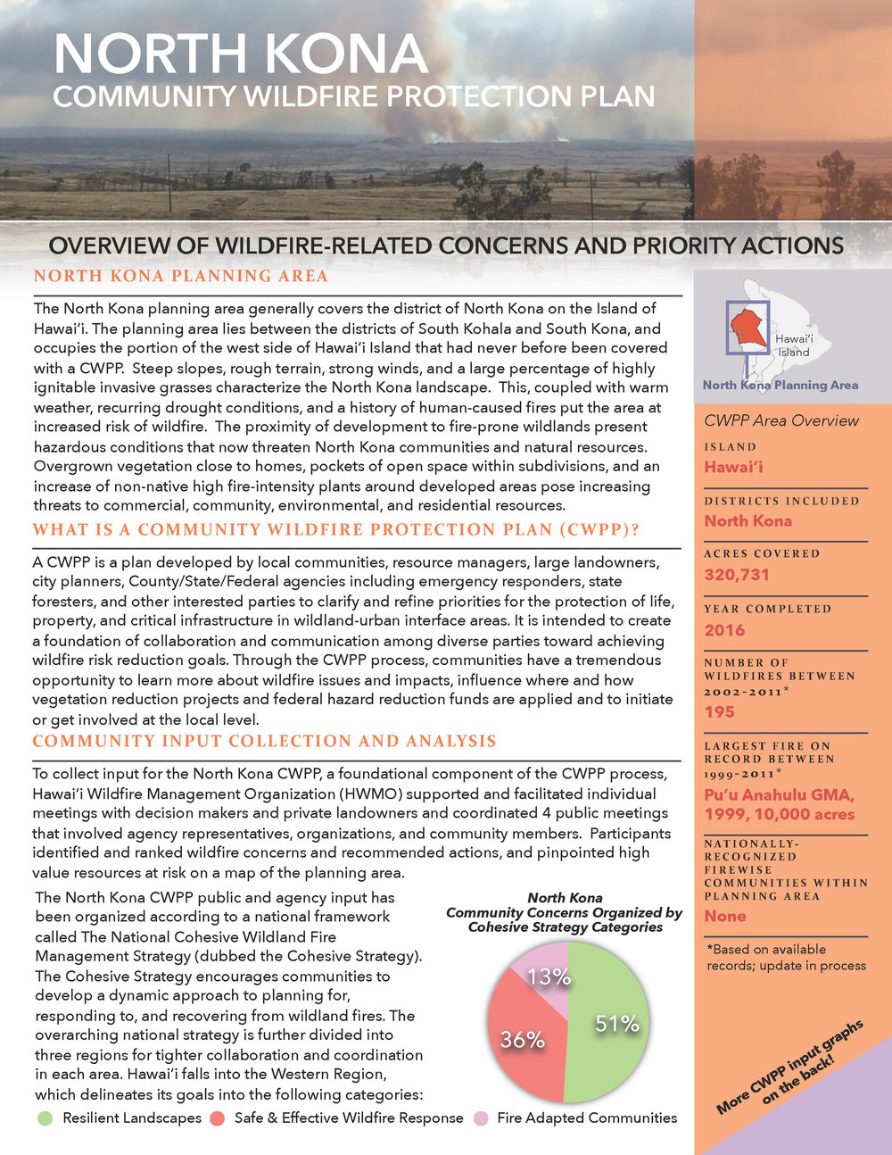 2018_4_18_CWPP Concerns and Priorities Overview_North Kona_FINAL_HWMO_Page_1.jpg