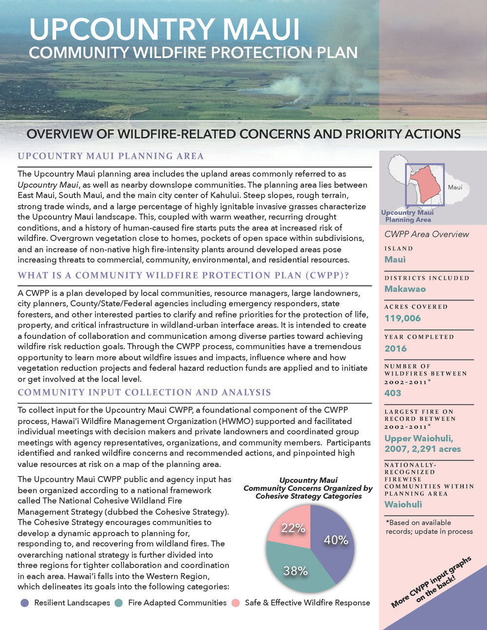 2018_4_18_CWPP Concerns and Priorities Overview_Upcountry Maui_FINAL_HWMO_Page_1.jpg