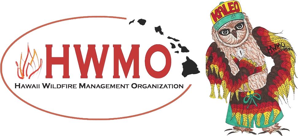 2018 Has Been A Wild Year For Wildfires Far Surpassing Numbers Since 2015 Hawaii Wildfire Management Organization