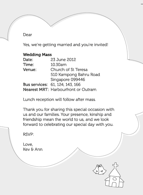 weddinginvite2.jpg