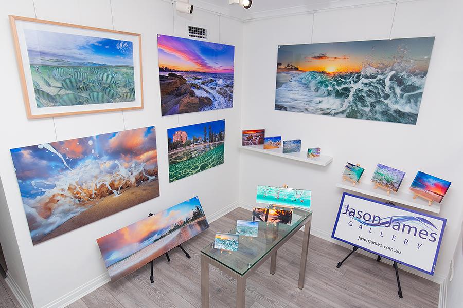 galleryshotweb.jpg