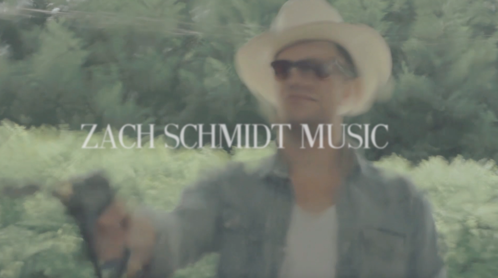 Zach Schmidt Music  | The Day We Lost The War