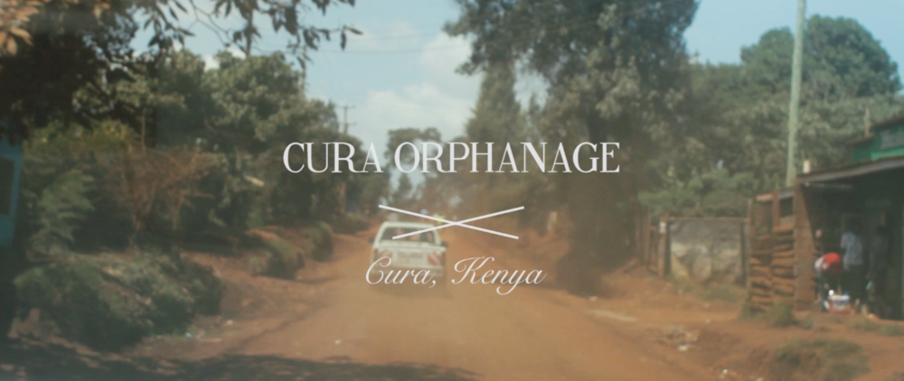 Cura  | Hope Has A Place To Grow