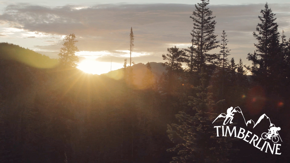 Timberline Adventures  | Here's To Your Next Adventure