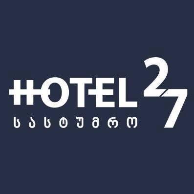 hotel 27.jpg