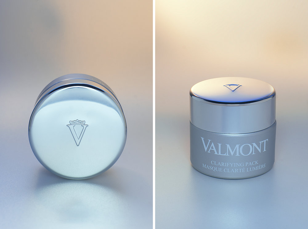 Valmont.jpg