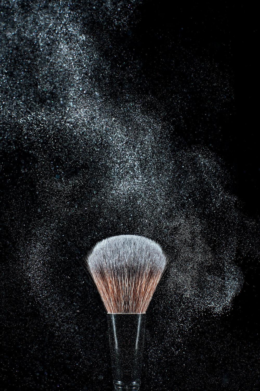 brush1.jpg