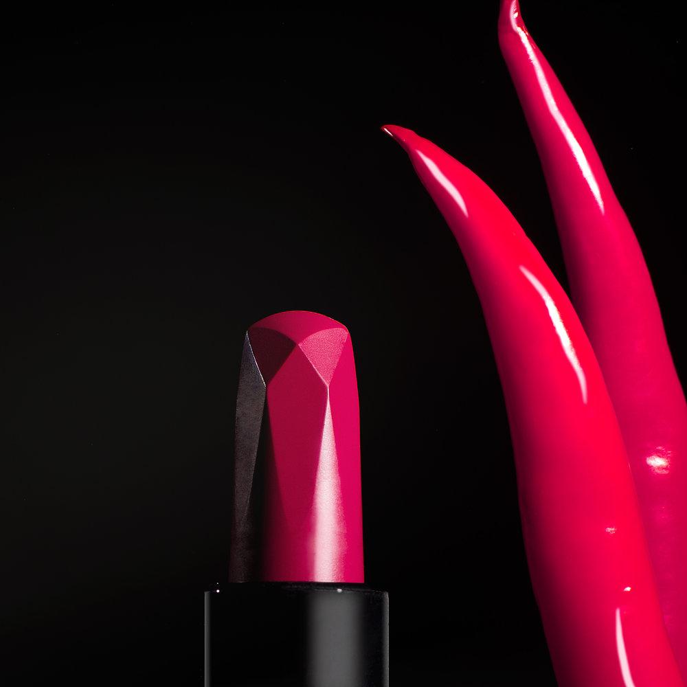 Pepper-lipstick.jpg
