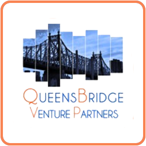 QueensBridge-VP-300-border.png